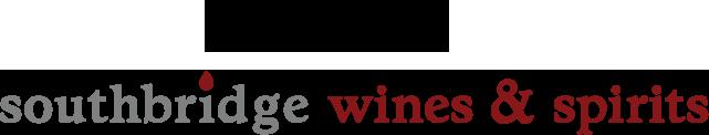 Southbridge | Wines & Spirits -- Binghamton, NY